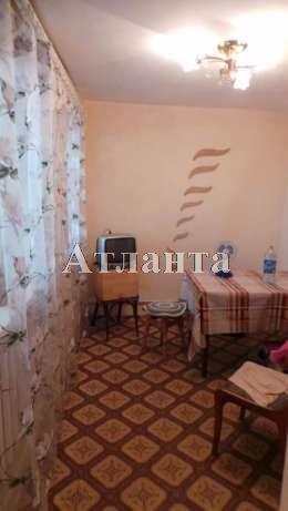Продается дом на ул. Литовская — 27 000 у.е. (фото №6)
