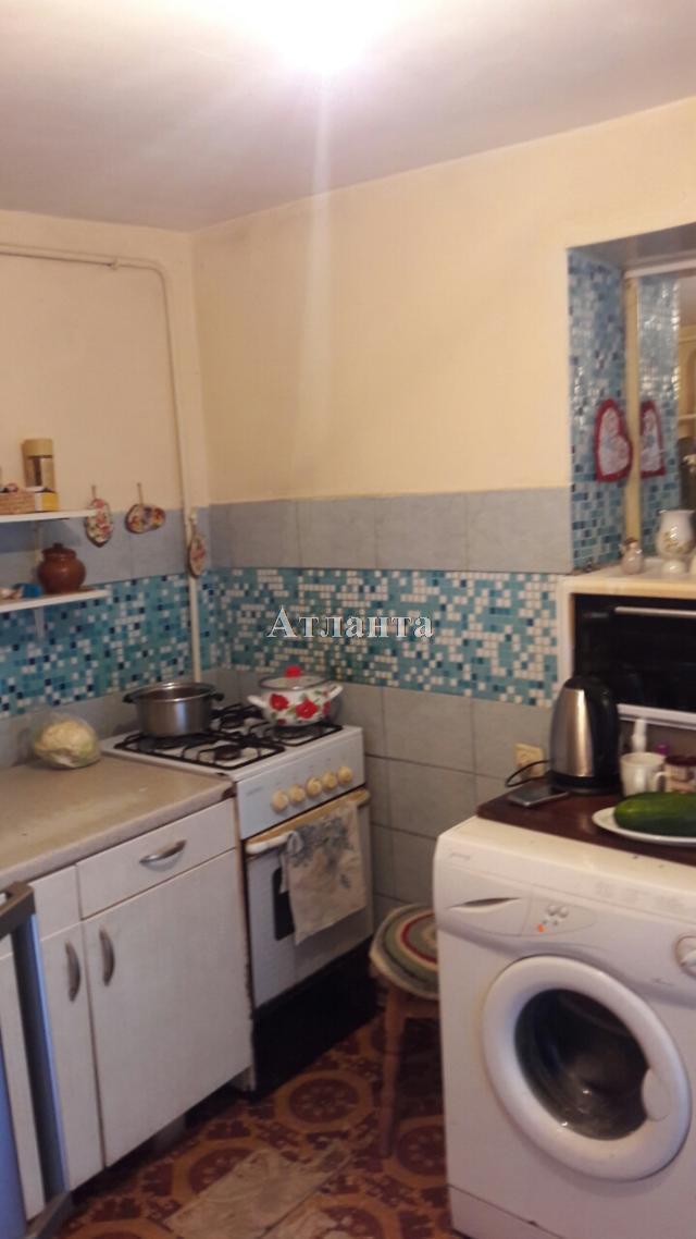 Продается дом на ул. Литовская — 27 000 у.е. (фото №8)