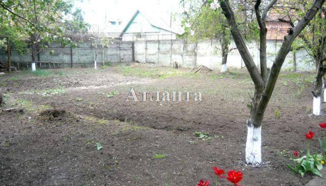 Продается дом на ул. Обнорского — 40 000 у.е. (фото №4)