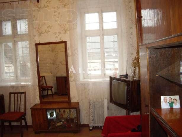 Продается дом на ул. Ефимова — 25 000 у.е.