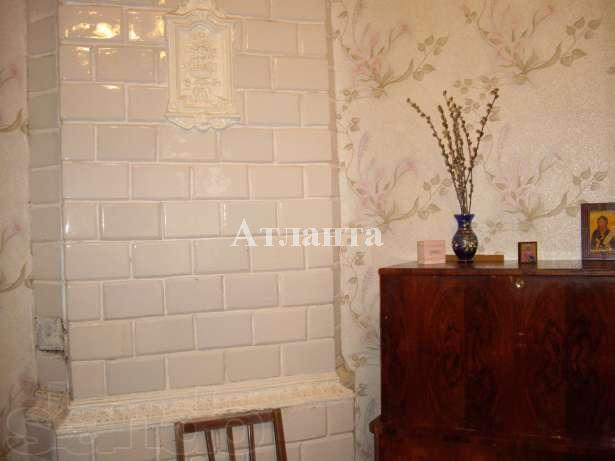 Продается дом на ул. Ефимова — 40 000 у.е. (фото №2)