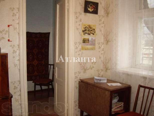 Продается дом на ул. Ефимова — 25 000 у.е. (фото №3)
