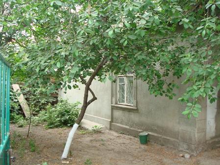 Продается дом на ул. 6-Я Линия — 38 000 у.е. (фото №4)
