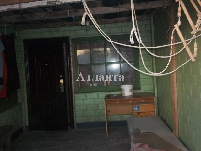 Продается дом на ул. Бородинская — 60 000 у.е. (фото №3)