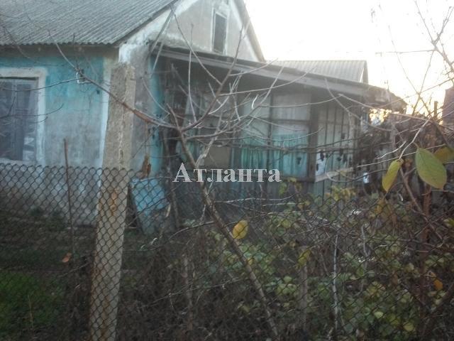 Продается дом на ул. Бородинская — 60 000 у.е. (фото №6)