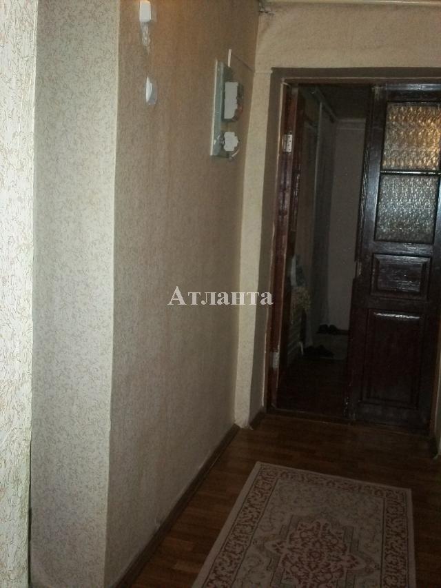 Продается дом на ул. Бородинская — 60 000 у.е. (фото №7)