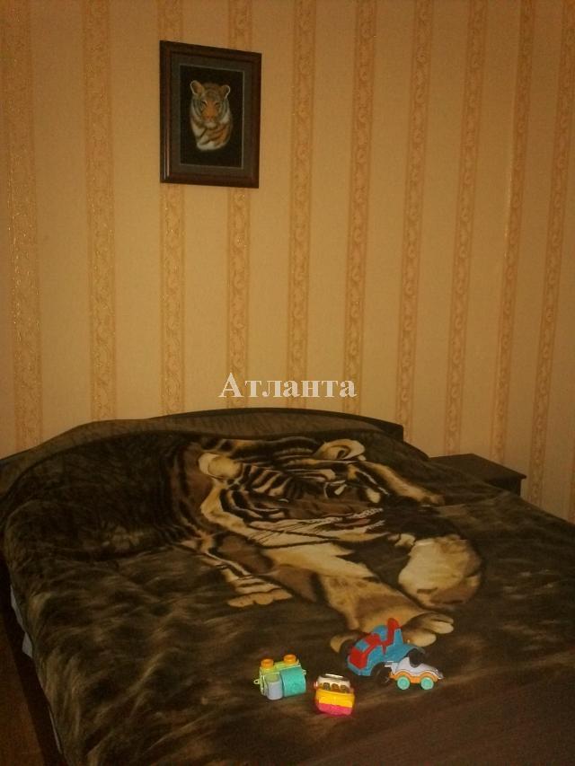 Продается дом на ул. Бородинская — 60 000 у.е. (фото №8)