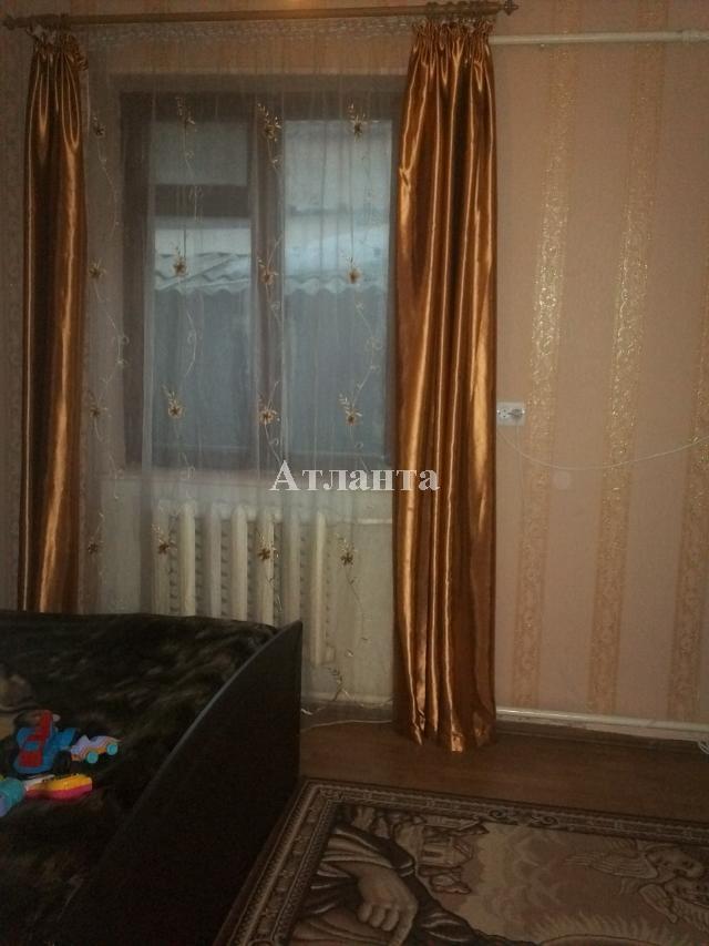 Продается дом на ул. Бородинская — 60 000 у.е. (фото №9)