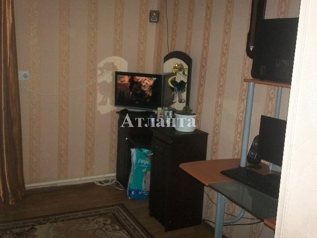 Продается дом на ул. Бородинская — 60 000 у.е. (фото №10)