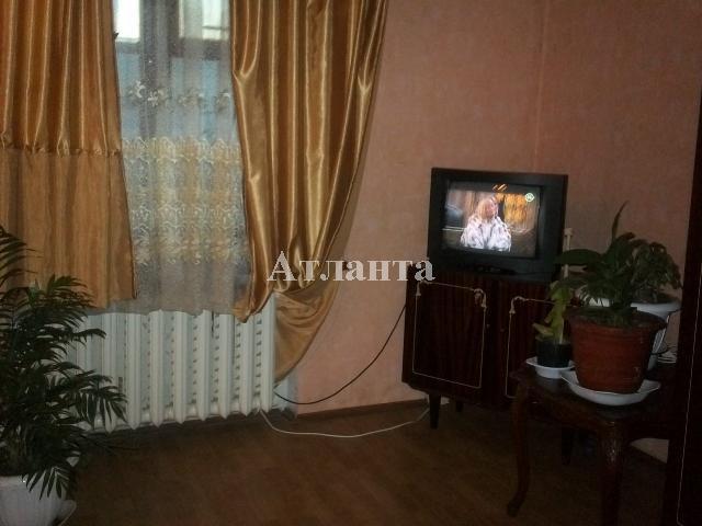 Продается дом на ул. Бородинская — 60 000 у.е. (фото №13)