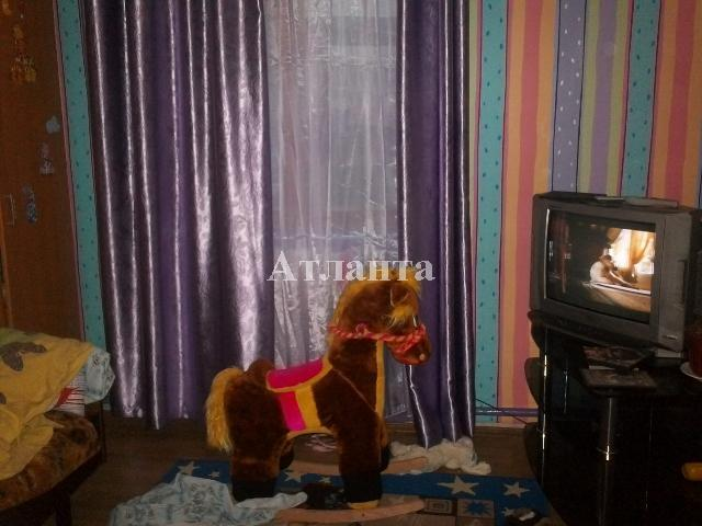 Продается дом на ул. Бородинская — 60 000 у.е. (фото №14)