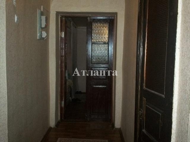 Продается дом на ул. Бородинская — 60 000 у.е. (фото №15)