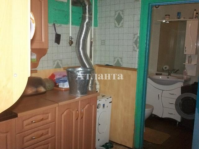 Продается дом на ул. Бородинская — 60 000 у.е. (фото №16)