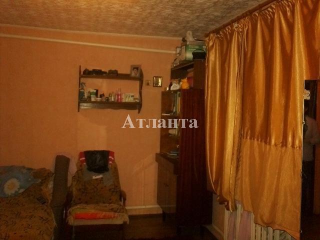 Продается дом на ул. Бородинская — 60 000 у.е. (фото №18)