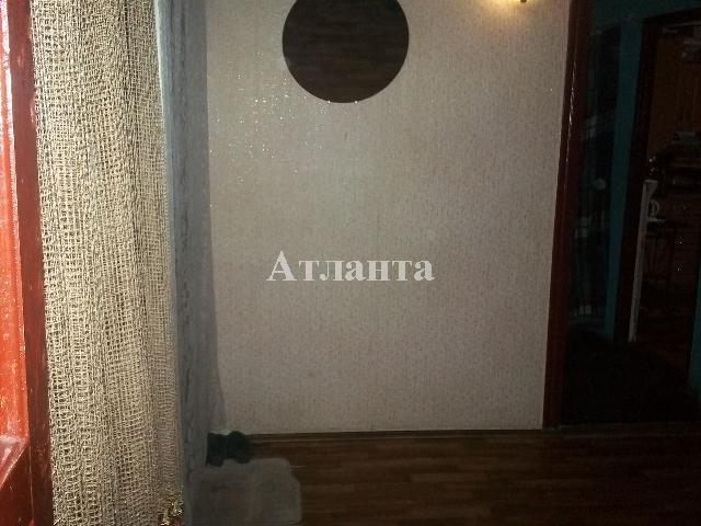 Продается дом на ул. Бородинская — 60 000 у.е. (фото №20)