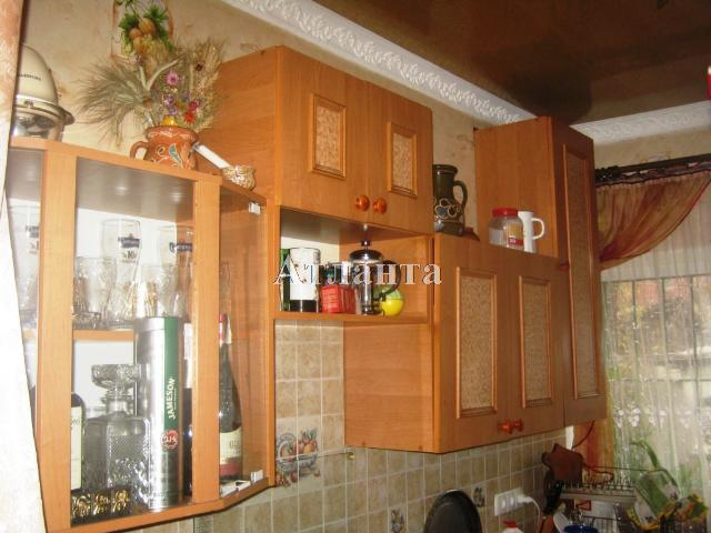Продается дом на ул. Раскидайловская — 40 000 у.е. (фото №6)