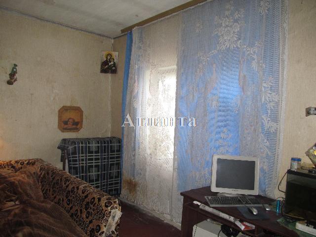 Продается дом на ул. Герцена — 22 000 у.е.