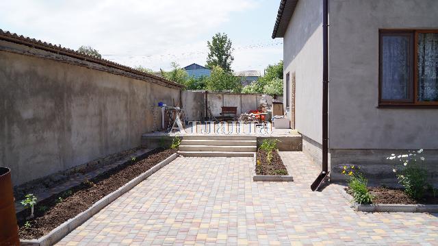 Продается дом на ул. Хмельницкого Богдана — 95 000 у.е. (фото №2)