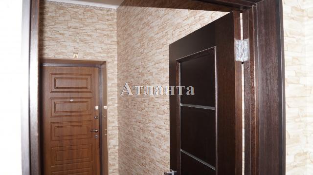 Продается дом на ул. Хмельницкого Богдана — 95 000 у.е. (фото №4)