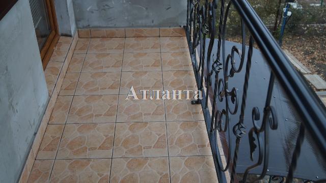 Продается дом на ул. Хмельницкого Богдана — 95 000 у.е. (фото №6)