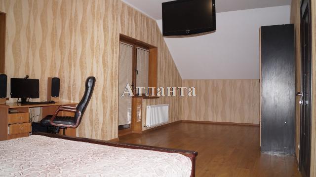 Продается дом на ул. Хмельницкого Богдана — 95 000 у.е. (фото №8)