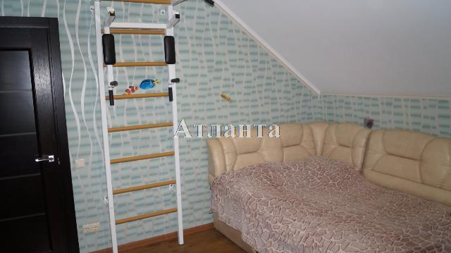 Продается дом на ул. Хмельницкого Богдана — 95 000 у.е. (фото №12)