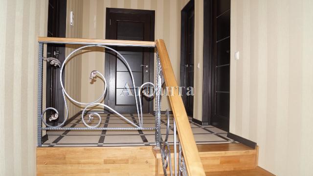 Продается дом на ул. Хмельницкого Богдана — 95 000 у.е. (фото №13)