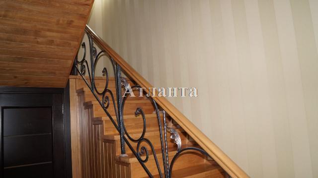 Продается дом на ул. Хмельницкого Богдана — 95 000 у.е. (фото №14)