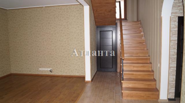 Продается дом на ул. Хмельницкого Богдана — 95 000 у.е. (фото №15)