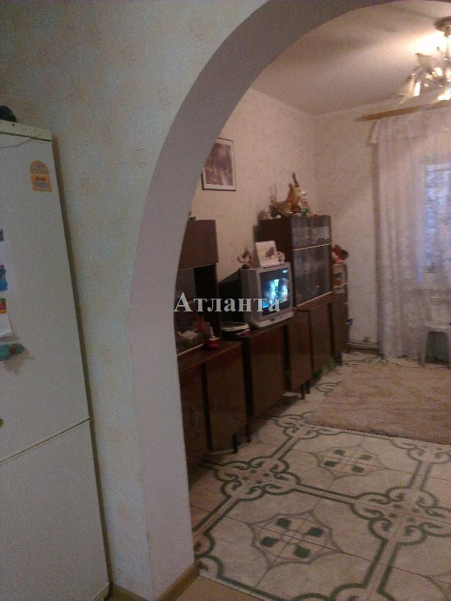 Продается дом на ул. Умова — 65 000 у.е. (фото №2)