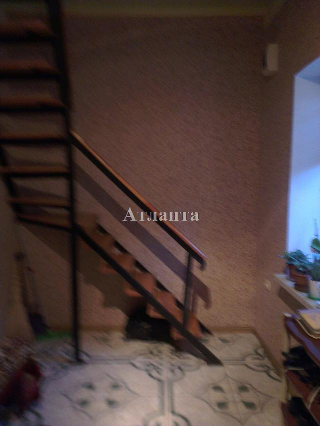 Продается дом на ул. Умова — 65 000 у.е. (фото №3)
