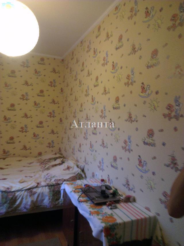 Продается дом на ул. Умова — 65 000 у.е. (фото №6)