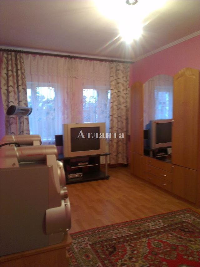 Продается дом на ул. Умова — 65 000 у.е. (фото №8)