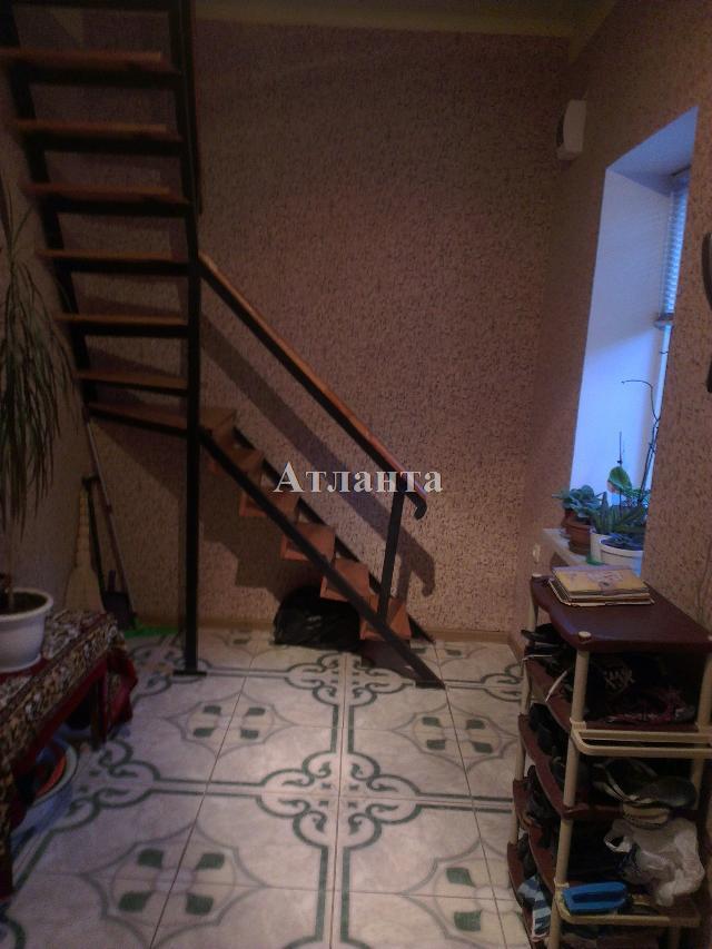 Продается дом на ул. Умова — 65 000 у.е. (фото №11)