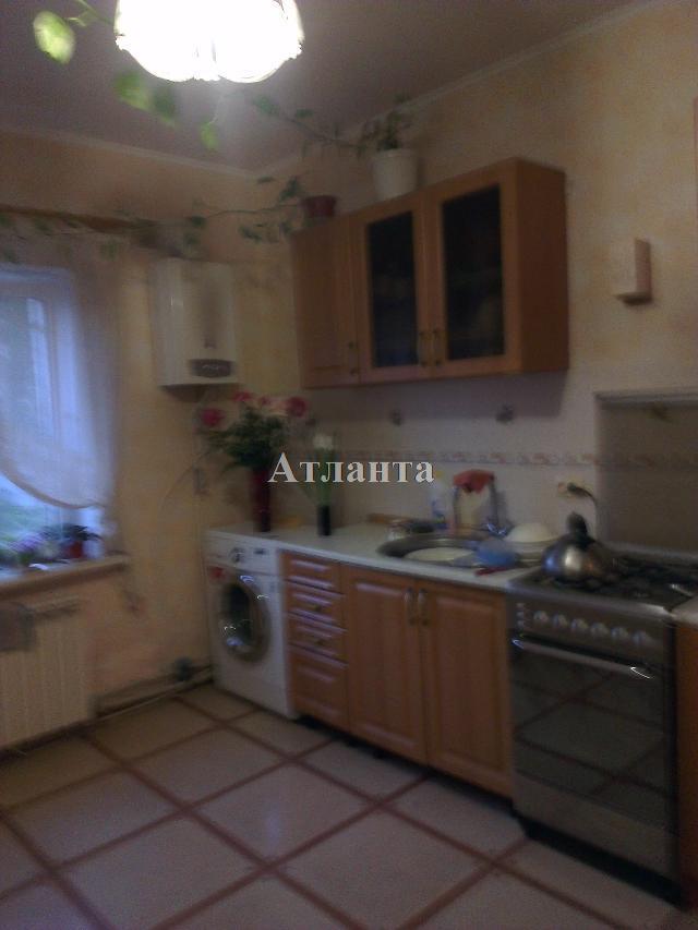 Продается дом на ул. Умова — 65 000 у.е. (фото №12)