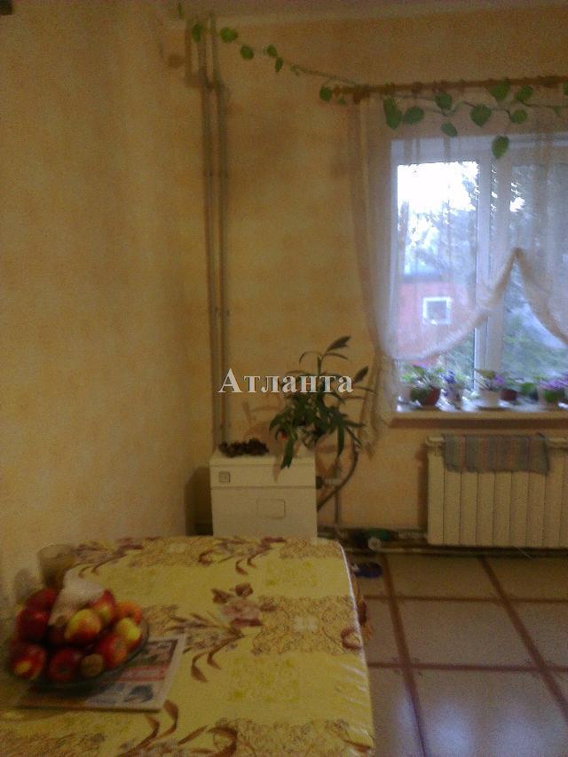 Продается дом на ул. Умова — 65 000 у.е. (фото №14)