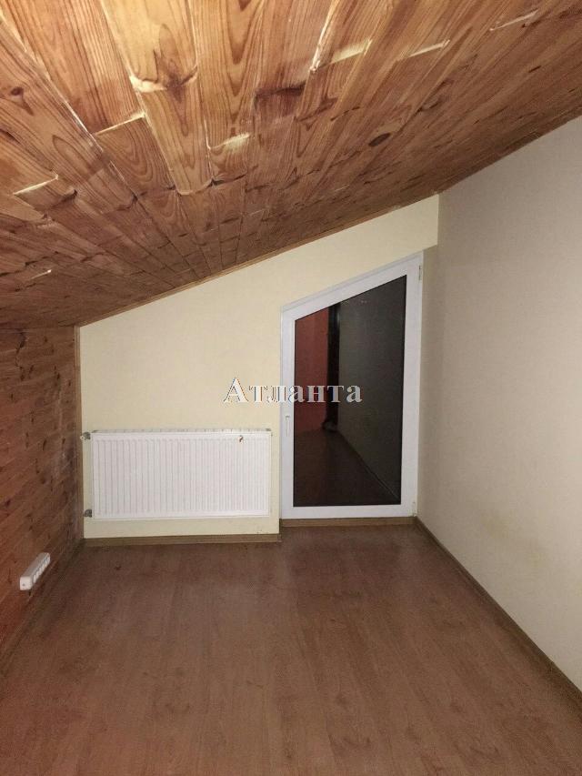 Продается дом на ул. Петрашевского — 230 000 у.е. (фото №4)