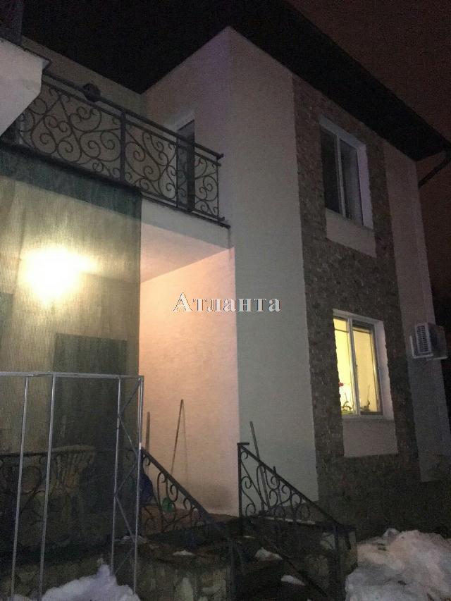 Продается дом на ул. Петрашевского — 230 000 у.е. (фото №7)