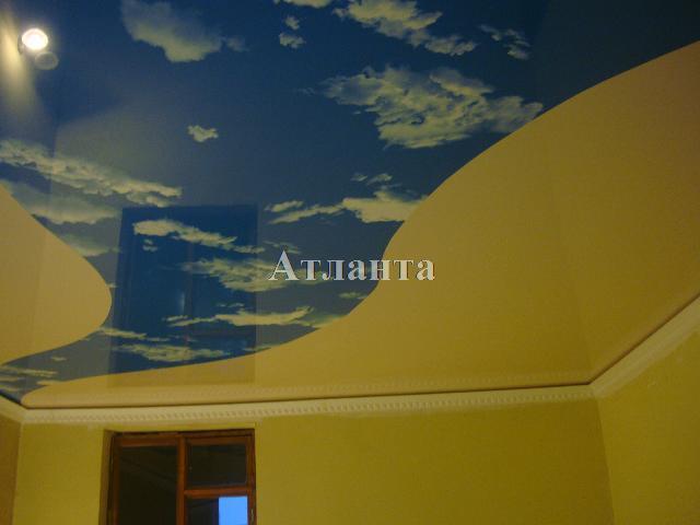 Продается дом на ул. Индустриальная — 135 000 у.е. (фото №5)