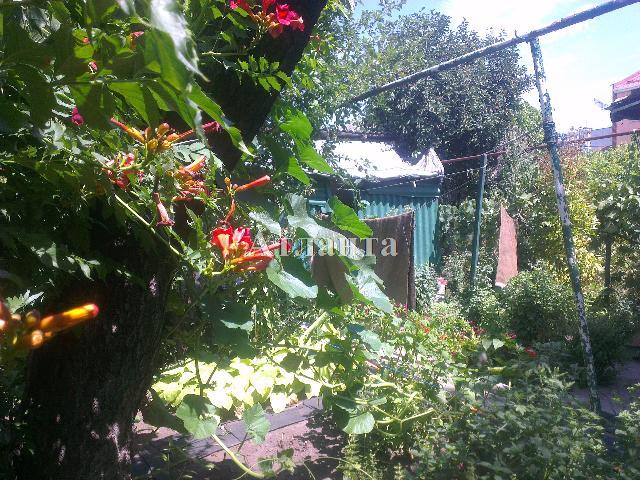 Продается дом на ул. Рихтера Святослава — 55 000 у.е. (фото №3)