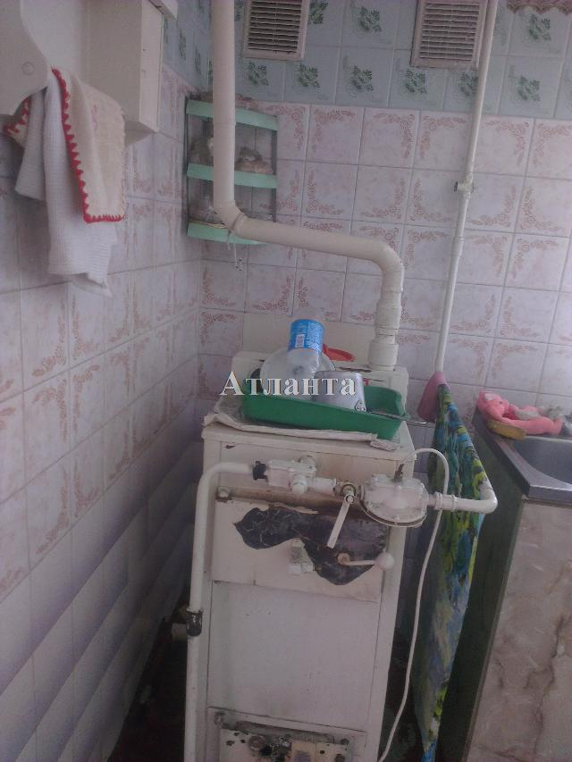 Продается дом на ул. Рихтера Святослава — 55 000 у.е. (фото №6)