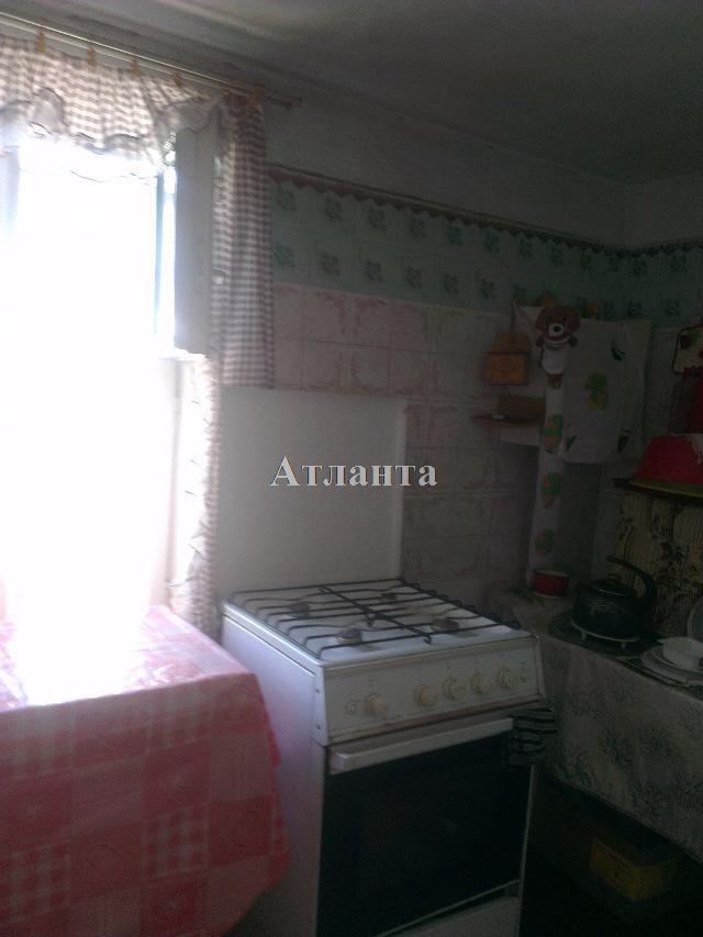 Продается дом на ул. Рихтера Святослава — 55 000 у.е. (фото №8)