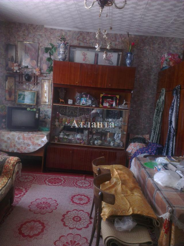 Продается дом на ул. Рихтера Святослава — 55 000 у.е. (фото №9)
