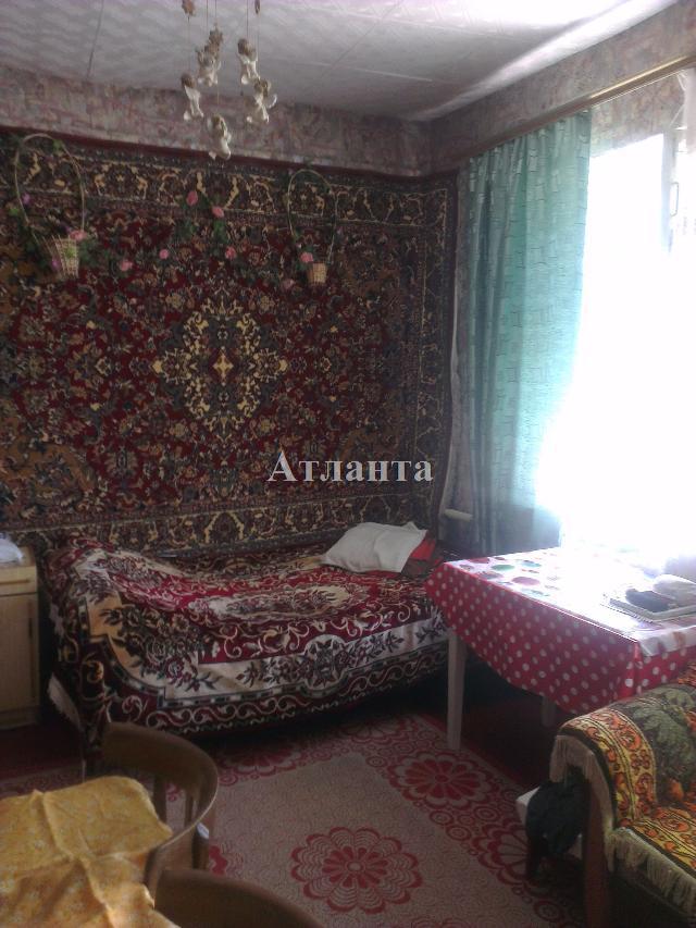 Продается дом на ул. Рихтера Святослава — 55 000 у.е. (фото №10)
