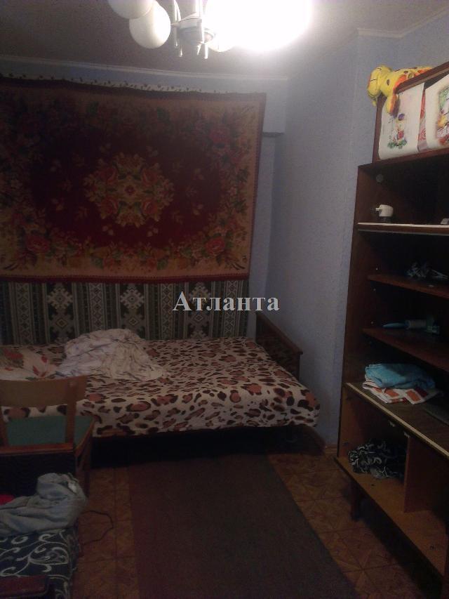 Продается дом на ул. Рихтера Святослава — 55 000 у.е. (фото №11)