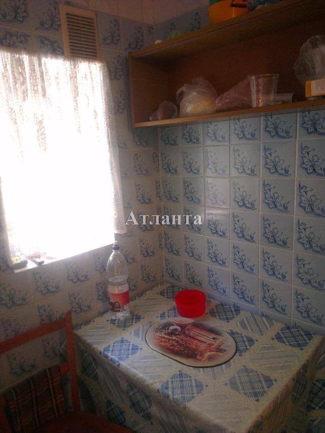 Продается дом на ул. Рихтера Святослава — 55 000 у.е. (фото №12)