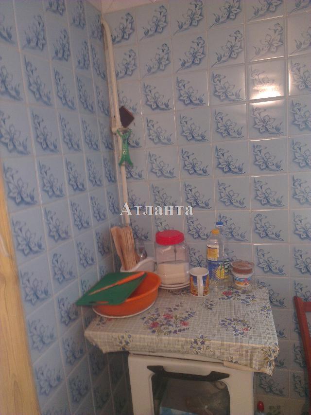Продается дом на ул. Рихтера Святослава — 55 000 у.е. (фото №13)