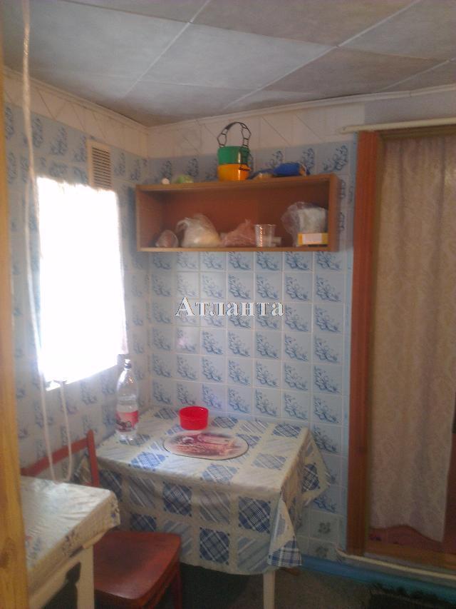 Продается дом на ул. Рихтера Святослава — 55 000 у.е. (фото №14)