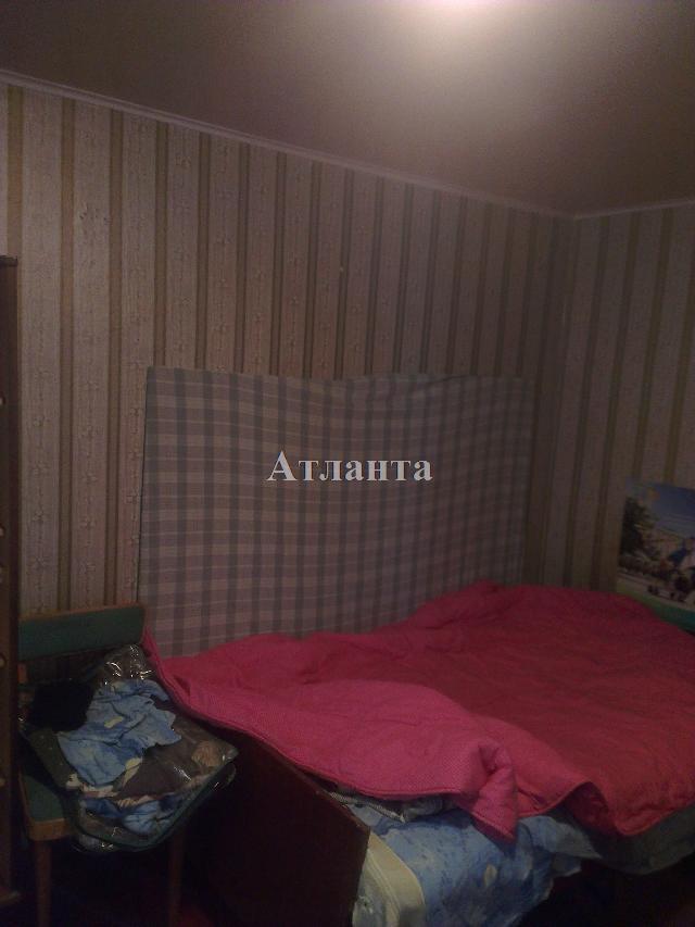 Продается дом на ул. Рихтера Святослава — 55 000 у.е. (фото №15)