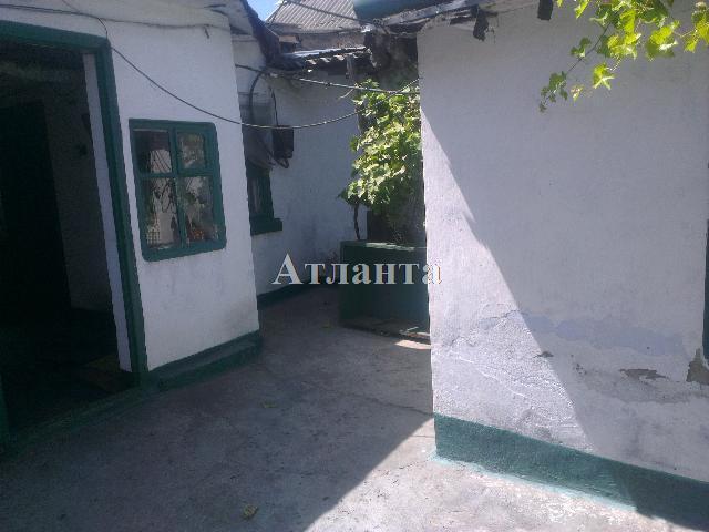 Продается дом на ул. Рихтера Святослава — 55 000 у.е. (фото №17)